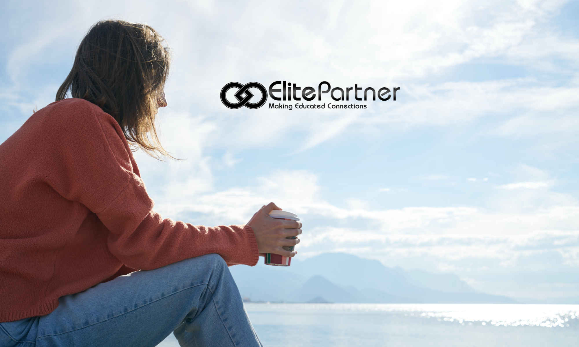 Elitepartners